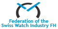 Federation of the Swiss Watch Industry FH