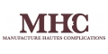 MHC Manufacture Hautes Complications SA