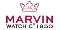 Marvin Watch C°1850