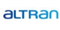 Altran Switzerland
