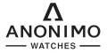 Anonimo Watches SA