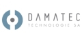 Damatec Technologie SA