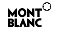 Montblanc Suisse SA
