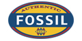Fossil Groupe Europe GmbH