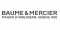 Baume & Mercier, Branch of Richemont International SA