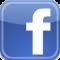 Rejoignez Job Watch sur facebook
