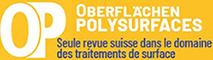 La revue Polytechnique