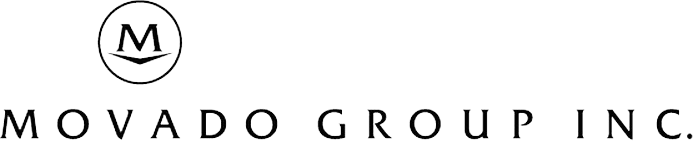 MGI Luxury Group SA