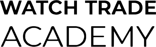 Watch Trade Academy