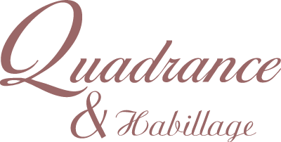 Quadrance & Habillage SA