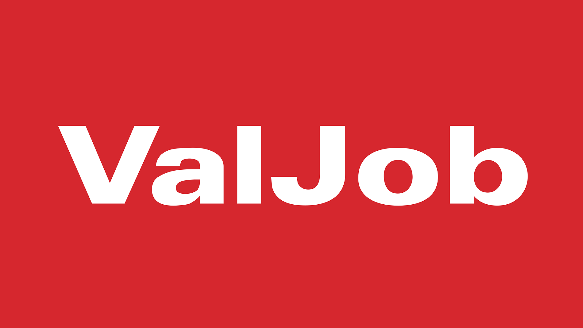 Value Job Services SA