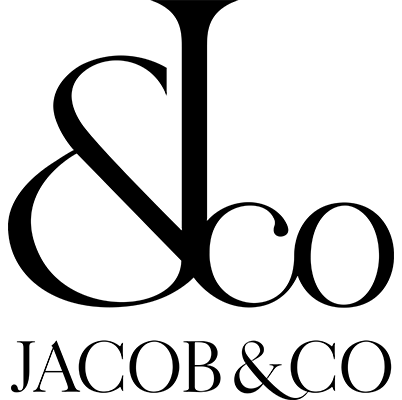 Jacob And Co SA