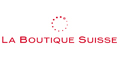 La Boutique Suisse AG