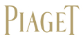 Piaget, Branch of Richemont International SA