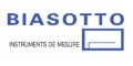 Biasotto Instruments de Mesure SA
