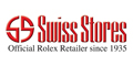 Swiss Stores Ltd.