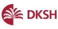 DKSH Switzerland Ltd.