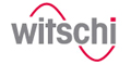 Witschi Electronic AG