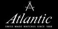 Atlantic Watch LTD